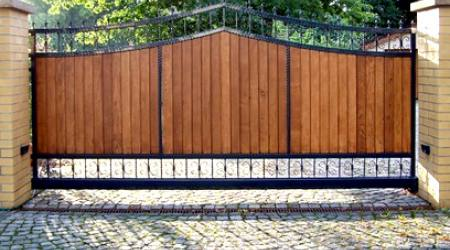 Fenetres portes portails