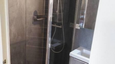 Salle de bains 17